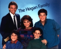 Hogan Family